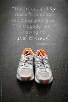 1-goal-setting-fitcupcaker-dot-com